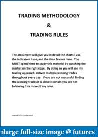 My 6E trading strategy-my-trading-plan.pdf