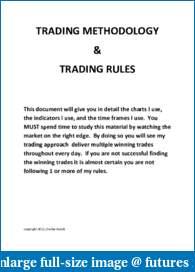 My 6E trading strategy-my-trading-plan.pdf