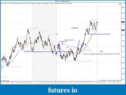 BRETT'S NAKED IN IOWA JOURNAL-es-06-11-4-range-5_26_2011-trade.jpg