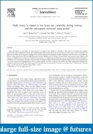 Measuring  your Heart Rate Variability-daily-worry-hrv-highlighted.pdf