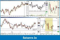 My way of trading - Robertczeko-cl-07-11-27_5_2011.jpg
