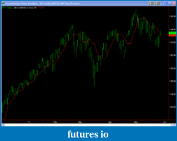 ana SuperTrend.......-2011-05-27_16-55-08.png