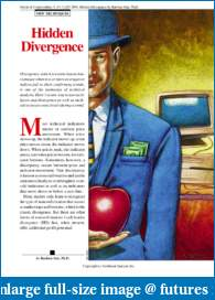 My 6E trading strategy-hidden_divergence.pdf