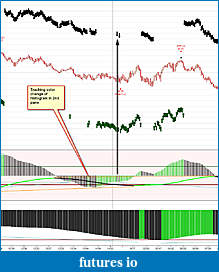 Want to create an indicator and have no idea where to start?-trade_histo_color.jpg