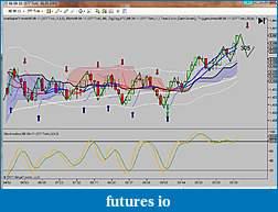 My 6E trading strategy-6.jpg