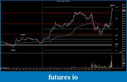 ES and the Great POMO Rally-es-06-11-5-min-5_31_2011.jpg