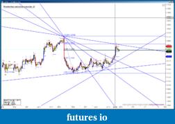 Harmonic Trading-harmonic-trading.png