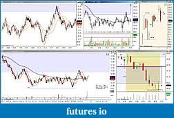 My way of trading - Robertczeko-cl-07-11-1_6_2011.jpg