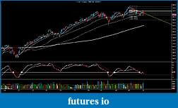 ES and the Great POMO Rally-es-06-11-daily-7_26_2010-6_2_2011.jpg