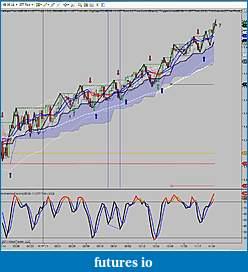 My 6E trading strategy-77.jpg