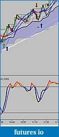 My 6E trading strategy-99.jpg