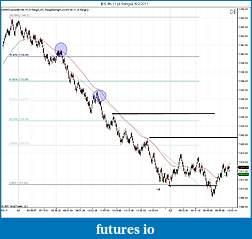 BRETT'S NAKED IN IOWA JOURNAL-es-06-11-4-range-6_1_2011-trade.jpg
