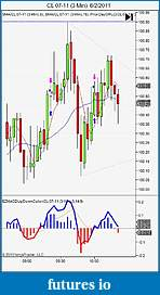 bobs qwest to attain consistency-cl-07-11-3-min-6_2_20114.jpg