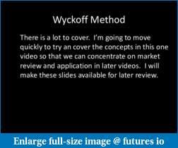 Wyckoff Trading Method-wyckoff-method-2.pptx.pdf