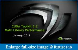 MultiCharts CUDA optimization support-cuda_3.2_math_libraries_performance.pdf