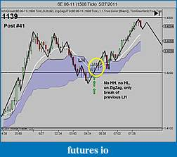 My 6E trading strategy-41.jpg
