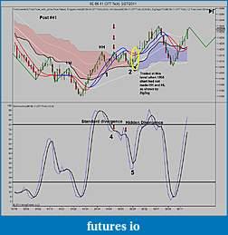 My 6E trading strategy-41-377.jpg
