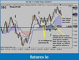 My 6E trading strategy-126.jpg