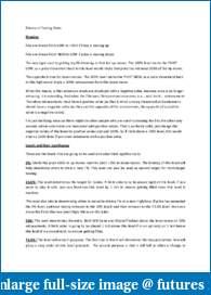 Fibonacci trading system for the ES-fibonacci-trading-rules.pdf