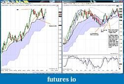 My 6E trading strategy-06032.jpg