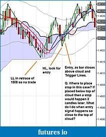 My 6E trading strategy-44.jpg