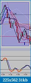 My 6E trading strategy-88.jpg