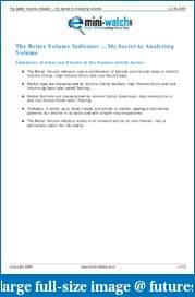 The Italian Job-better_volume_indicator.pdf