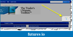 futures.io forum changelog-6-7-2011-5-06-12-am.png