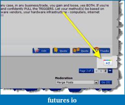 futures.io forum changelog-6-7-2011-5-21-42-am.png