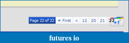 futures io forum changelog-googlebutton.png