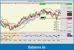 My ES Scalping Strategy, 2+ pts/day-trade-example-6-7.jpg