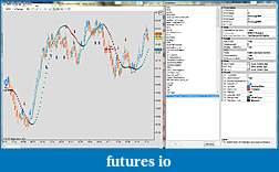 Click image for larger version  Name:FTZ SharkTrend v01(1).JPG Views:103 Size:222.7 KB ID:40381
