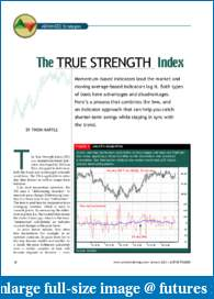 not trading off the seat of my pants-tsi-indy.pdf