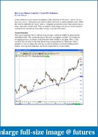 not trading off the seat of my pants-tsi_ci_dci-method.pdf