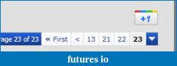 futures io forum changelog-g-1.png