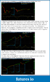 Click image for larger version  Name:TSI4.png Views:63 Size:204.2 KB ID:40403