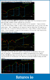 Click image for larger version  Name:TSI5.png Views:55 Size:227.5 KB ID:40404