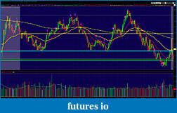Time Bandits. A Simple Trading Plan for the E mini Dow YM-nqm1-06072011.jpg