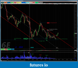 Click image for larger version  Name:CandleChart_6E.png Views:433 Size:138.8 KB ID:40530