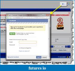 futures io forum changelog-6-10-2011-7-49-08-pm.png