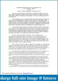 Wyckoff Trading Method-wyckoff-analysis-1930-31.pdf