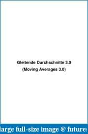 -m_duerschner_gleitende_durchschnnitte_3.pdf
