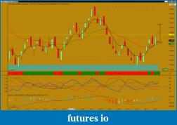 Perrys Trading Platform-juma_false_2011-06-15_0816.png