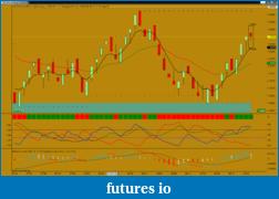 Perrys Trading Platform-juma_true_2011-06-15_0816.png