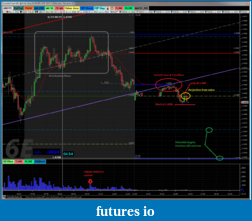 Click image for larger version  Name:CandleChart_6E eve.png Views:141 Size:136.0 KB ID:41109