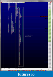 Click image for larger version  Name:MarketProfile_6E 6.15.11.png Views:101 Size:123.0 KB ID:41118