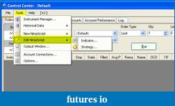 CCI Fibonacci Indicator-edit.png