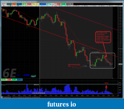 Click image for larger version  Name:CandleChart_6E 6.15.1_closed.png Views:112 Size:136.4 KB ID:41137