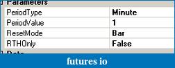 Coding Multi Time Frame (MTF) Indicators with NinjaTrader-settings.png