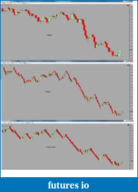 Click image for larger version  Name:5 min - 6 Range - 4 Better Renko Comparison from 6-15-11.png Views:147 Size:289.4 KB ID:41194